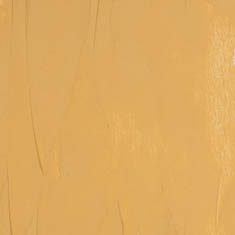028 Gold