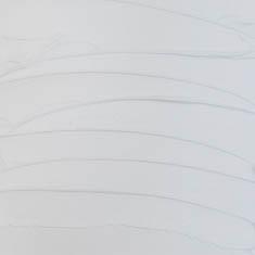 116 Titanium White