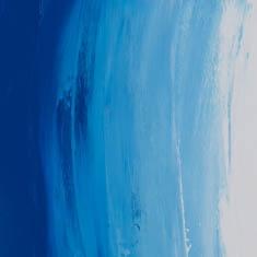 303 Cobalt Blue Hue