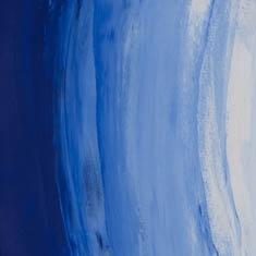314 French Ultramarine Blue