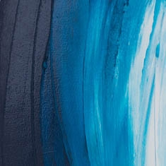 341 Phthalo Turquoise