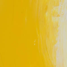 539 Cadmium Yellow Light Hue