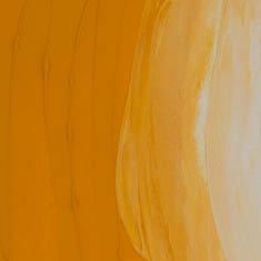543 Cadmium Yellow Deep Hue