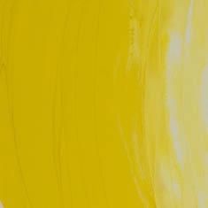 545 Cadmium Yellow Lemon Hue