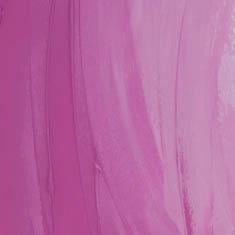658 Quinacridone Pink