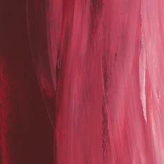 695 Alizarin Crimson