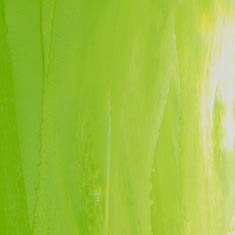871 Bright Yellow Green