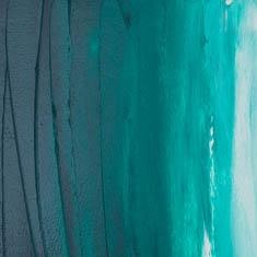 896 Phthalo Green Blue Shade