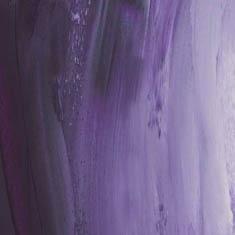 917 Dioxazine Purple