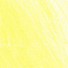 104 Light Yellow Glaze