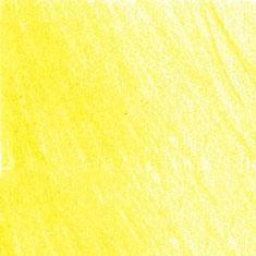 205 Cadmium Yellow Lemon