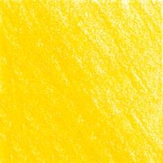 108 Dark Cadmium Yellow