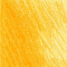 109 Dark Chrome Yellow