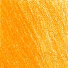 111 Cadmium Orange