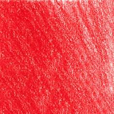 219 Deep Scarlet Red
