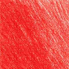223 Deep Red