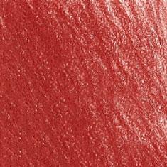 225 Dark Red