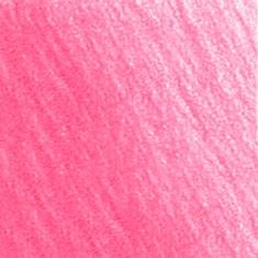 129 Pink Madder Lake
