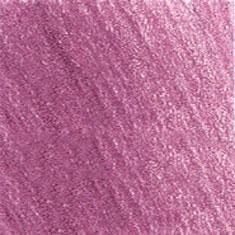 135 Light Red Violet