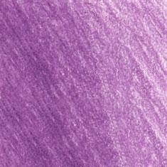 160 Manganese Violet