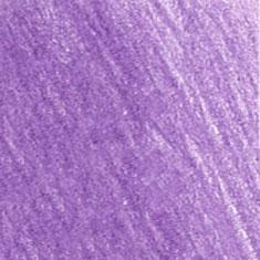 138 Violet