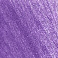 136 Purple Violet