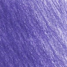 137 Blue Violet