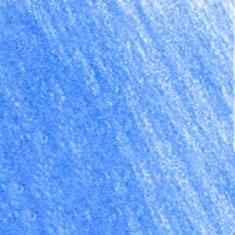140 Light Ultramarine