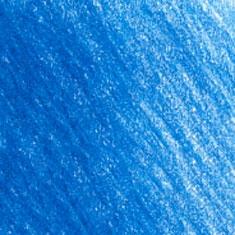 144 Cobalt Blue Greenish