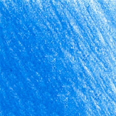 110 Phthalo Blue