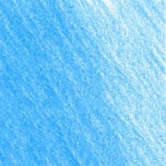 145 Light Phthalo Blue
