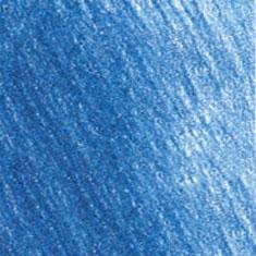 246 Prussian Blue