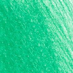 163 Emerald Green