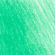 162 Light Phthalo Green