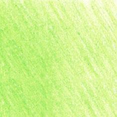 171 Light Green