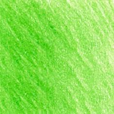 166 Grass Green