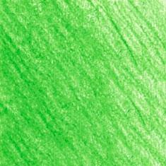 112 Leaf Green