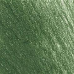 278 Chrome Oxide Green