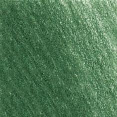 165 Juniper Green