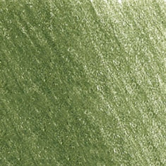 174 Chromium Green Opaque