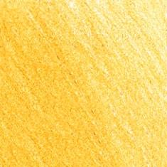 183 Light Yellow Ochre