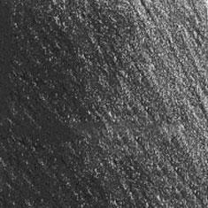 175 Dark Sepia