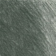 181 Paynes Grey