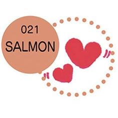 021 Salmon
