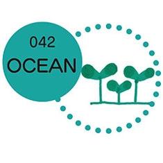 042 Ocean