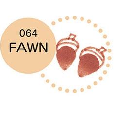 064 Fawn