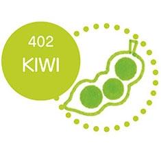 402 Kiwi
