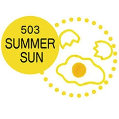 503 Summer Sun