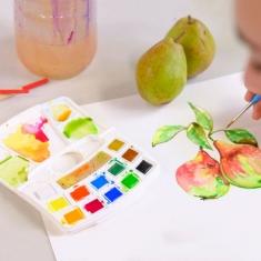 Farby Akwarelowe Talens Art Creation Water Colour