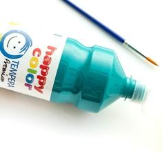 Farba Happy Color Tempera 1000 ml
